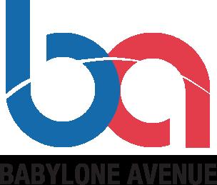Babylone avenue