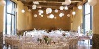 A la recherche d'une salle de mariage idéale à Lyon ? Suivez ces conseils !